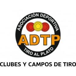 Alta Clubes y Campos de Tiro